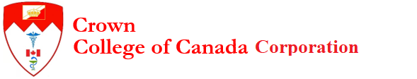 Crown Medical Research and Pharmaceutical Sciences College of Canada